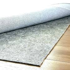 home depot rug pads padding large bedroom rugs for area rug pads home depot pad