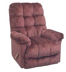godby home furnishings furniture stores in noblesville indiana greenwood indiana furniture stores discount furniture stores in indianapolis godby home furnishing furniture stores indianapolis a
