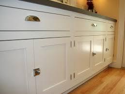 luxury ikea cabinets custom doors r96 on wow home decoration ideas with ikea cabinets custom doors