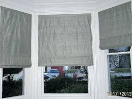 square curtain rod unique curtain rods square bay window curtain ideas inspirational window treatments shades for