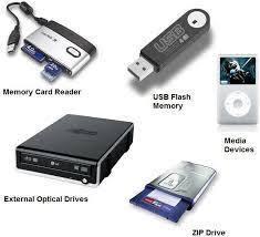 data storage devices data storage device in coimbatore tamil nadu data storage device
