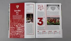 Image Result For Matchday Programme Design Program Design