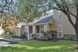 Garden Homes Austin Texas