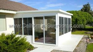 how much does a sunroom cost. How Much Does A Sunroom Cost Kits Enclosed Patio Rooms Aluminum Prices Enclosure Converting Screened Porch .