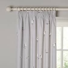 blackout blinds for baby room. Blackout Curtains Boys Room | Nursery Toddler Blinds For Baby E