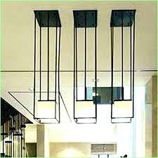 outdoor light fixtures modern outdoor light fixtures contemporary wall lighting s modern home led flood outdoor light fixtures modern