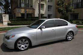 BMW Convertible 2006 bmw 530xi review : BMW 530 2006: Review, Amazing Pictures and Images – Look at the car
