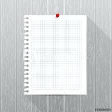 Notebook Sheet Template Notebook Sheet Template Nanciebenson Co