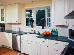 perfect kitch lovely kitchen sink bay