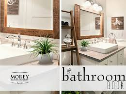 Bathroom Remodeling Books Amazing Gallery Additions Morey Remodeling
