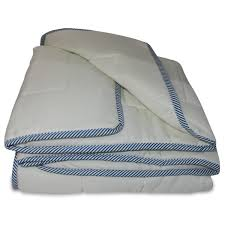 <b>Одеяло</b> Solo <b>140х205</b> см, синтепон в Твери – купить по низкой ...