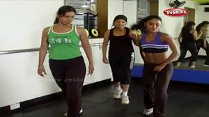 salsa dance steps for beginners salsa aerobics how to lose weight fast how to lose belly fat