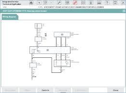 burglar alarm wiring diagram pdf inspirational burglar alarm wiring alarm wiring diagram · 66 block wiring diagram 25 pair awesome 70 new 110 wiring block installation