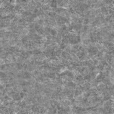 metal floor texture. Seamless Metal Texture By Hhh316 Floor R