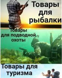 Евгений Левин   ВКонтакте