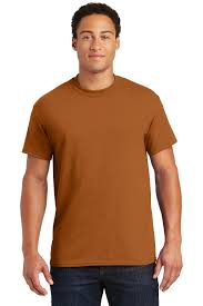 Gildan Dryblend 50 Cotton 50 Poly T Shirt 50 50 Blend