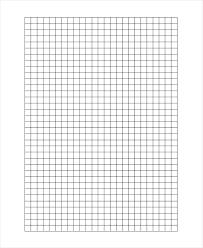 Graph Paper Print Out Arlingtonmovers Co