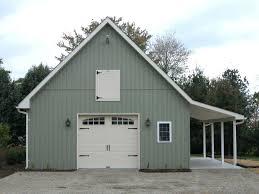 black garage door door garage door opener iron doors black garage doors garage door services hammerite