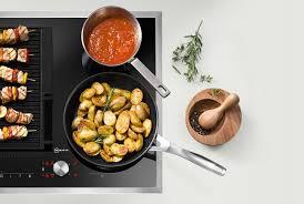 European Kitchen Brands Kitchen Luna Design