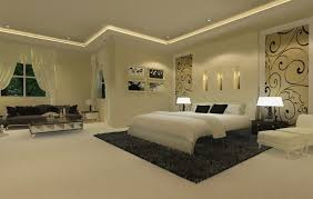 Interior Design Ideas Master Bedroom Exterior Interior