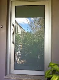 Contemporary Glass Entry Doors 25 Best Ideas About Modern Exterior Glass Front Doors