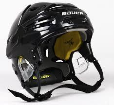 Bauer Re Akt 75 Size Chart Bauer Re Akt Pro Vvn Helmet Ice Hockey Equipment