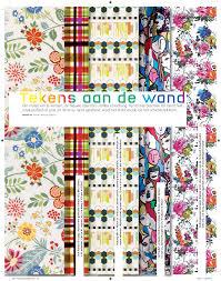 Samenstelling Theone Van Der Eerden