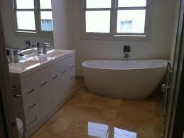 bathrooms bathroom renovations melbourne brighton bentleigh glen huntley richmond south yarra mentone cheltenham victoria step less