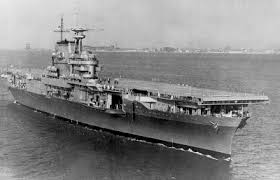 freight runners expresscargo aircraft charters wiring circuit aircraft tracking on navy ship ww2 u s aircraft carriers uss hornet cv8
