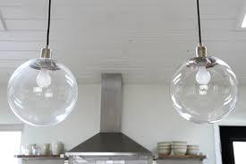 globe lighting fixture. clean globe lights 6 lighting fixture e