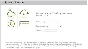 Meer dan      idee  n over Wells Fargo Home Mortgage op Pinterest     Virginia Short Sale Advice