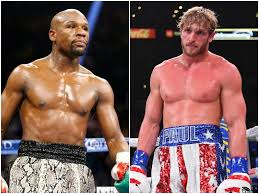 Will return to the ring in a super exhibition against youtuber logan paul at the hard rock stadium in miami, florida. Floyd Mayweather And Logan Paul Reportedly Considering An Exhibition
