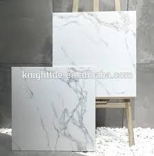 ceramic floor polish white polish ceramic floor tile supplier polished black ceramic floor tiles best homemade