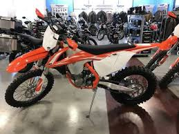 2018 ktm exc 450. perfect exc 2018 ktm 450 xcf in monticello mn for ktm exc