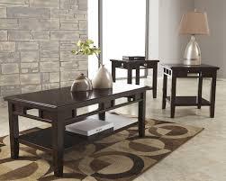 Living Room 3 Piece Sets Creative Design 3 Piece Living Room Table Sets Peaceful Ideas