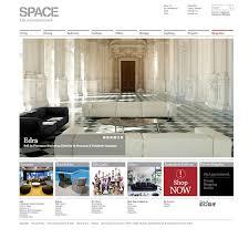 Kartell  Original Design Made In Italy  Space FurnitureSpace Furniture Brisbane Australia