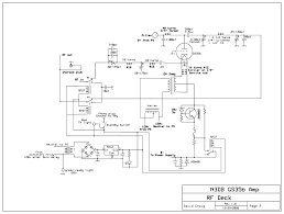 Grinder wiring diagram wire center u2022 rh girislink co
