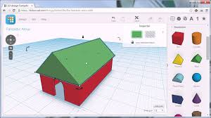 Easy To Use 3d Design Software Top 16 Free 3d Printer Softwares For Beginners In 2018