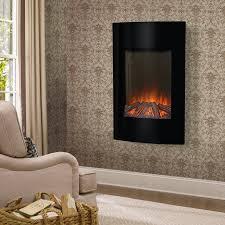 Great Deals On Dimplex FireplacesWater Vapor Fireplace