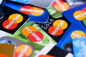 Top Blockchain Fake » Eyes News Mastercard Fighting For Identities T41wS7