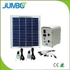 Solar Lights In Kerala Solar Lights In Kerala Suppliers And Solar Lights Price