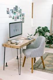 compact office furniture. Full Size Of Desk:small Desk Furniture Narrow Computer Stand Compact Office Cute Desks K