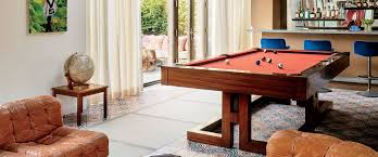 contemporary designs custom handcrafted pool tables