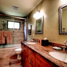 rebath of houston reviews. photo of rebath by schicker - concord, ca, united states. features a rebath houston reviews
