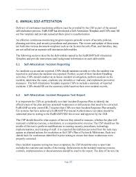 continuous monitoring strategy guide  page 25 26