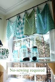 grey kitchen curtains turquoise kitchen curtains best blue kitchen curtains ideas on red kitchen turquoise curtains