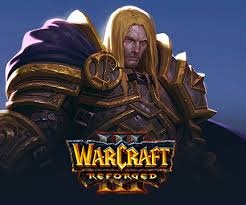 <b>Diablo III</b> System Requirements - Blizzard Support