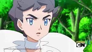 Pokémon XY and Z Episode 25 ~ Pokemon The Series XY Episode 118 (English  Dubbed) – TEAM VALOR