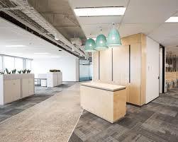 kimball office orders uber yelp. Uber Office Design. George Street 03 Design Kimball Orders Yelp