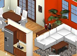 Small Picture House Designing Online Design Online House Dining Room Interior